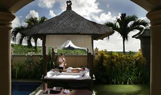 The Beverly Hills Bali, hostels for all budgets 1 photo