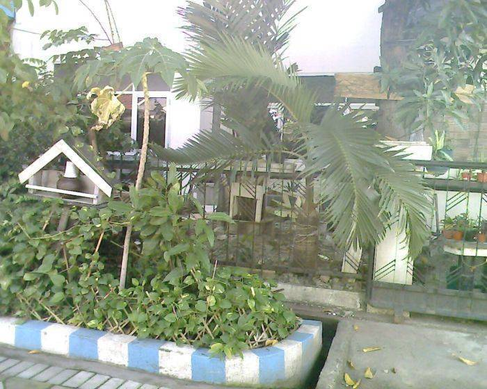 Da Rifi Hostel, Surabaya, Indonesia, safest hotels and hostels in Surabaya