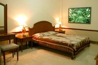 Delta Homestay, Yogyakarta, Indonesia, what do I need to know when traveling the world in Yogyakarta
