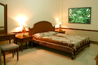 Duta Guest House, Yogyakarta, Indonesia, reserve popular hostels with good prices in Yogyakarta