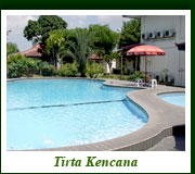 Hotel Brongto, Yogyakarta, Indonesia, where to rent an apartment or aparthotel in Yogyakarta