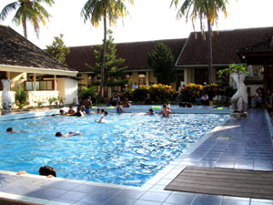 Inna Bali Hotel, Anturan, Indonesia, Indonesia hotels and hostels