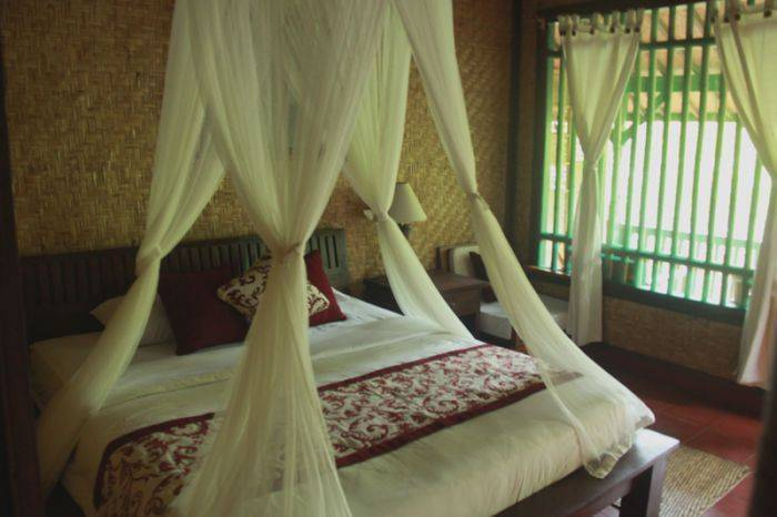 Jati Home Stay, Ubud, Indonesia, Indonesia hostels and hotels