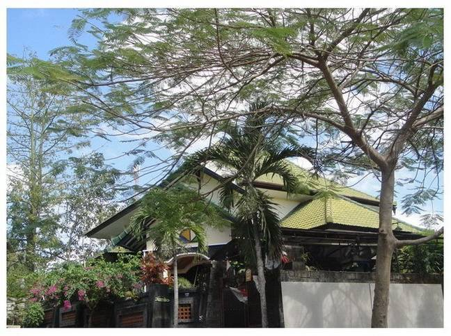 Jimbaran Garden Homestay Bali, Jimbaran, Indonesia, experience local culture and traditions, cultural hotels in Jimbaran