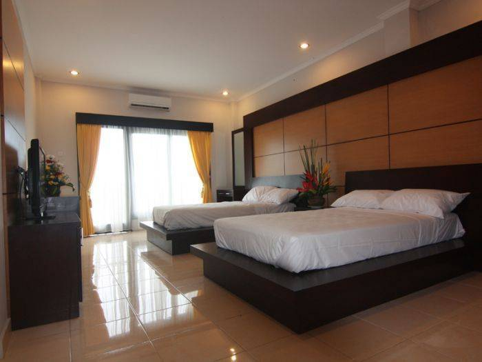 Mamo Hotel, Pecatu, Indonesia, find the best hostel prices in Pecatu