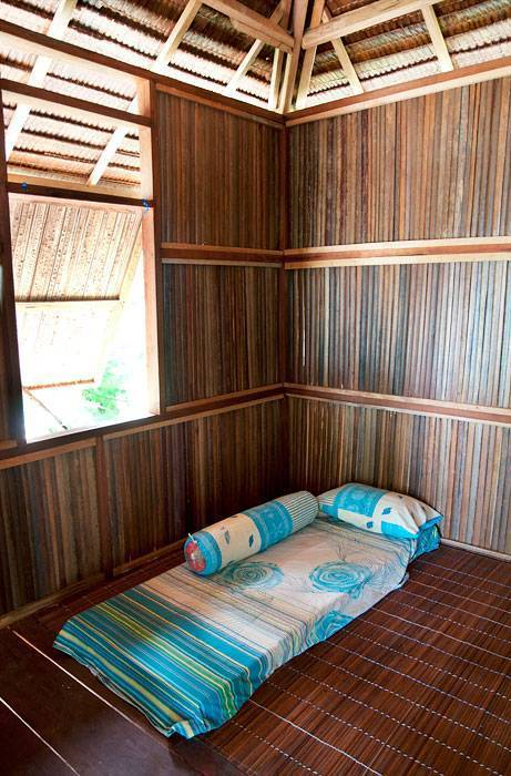 Miosba Homestay, Sorong, Indonesia, experience living like a local, when staying at a hotel in Sorong