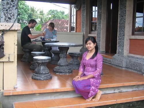 My Villa Purnama, Kutabali, Indonesia, affordable apartments and aparthotels in Kutabali