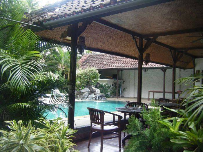 Prima Cottage Hotel, Sanur, Indonesia, this week's hot deals at hostels in Sanur
