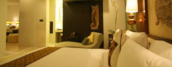 Puri Hiromi, Sanur, Indonesia, first-rate travel and hotels in Sanur