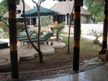 Rigils Lembongan Bungalow and Spa, Sanur, Indonesia, Indonesia hotels and hostels