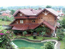 Rumahdesa Bed And Breakfast, Bogor, Indonesia, famous hotels in Bogor