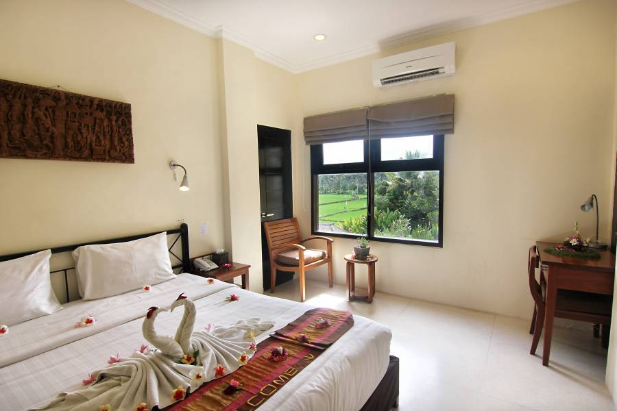Suly Resort Yoga and Spa, Asimiro, Indonesia, where to stay, hotels, hostels, and apartments in Asimiro