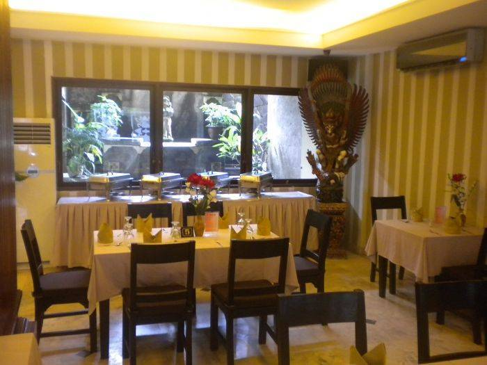 Taman Suci Hotel, Ad, Indonesia, hotels for world cup, superbowl, and sports tournaments in Ad