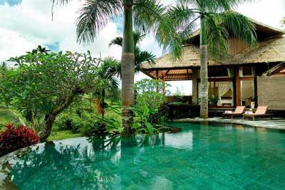 The Payogan Villa Resort and Spa, Singaraja, Indonesia, best boutique hostels in Singaraja