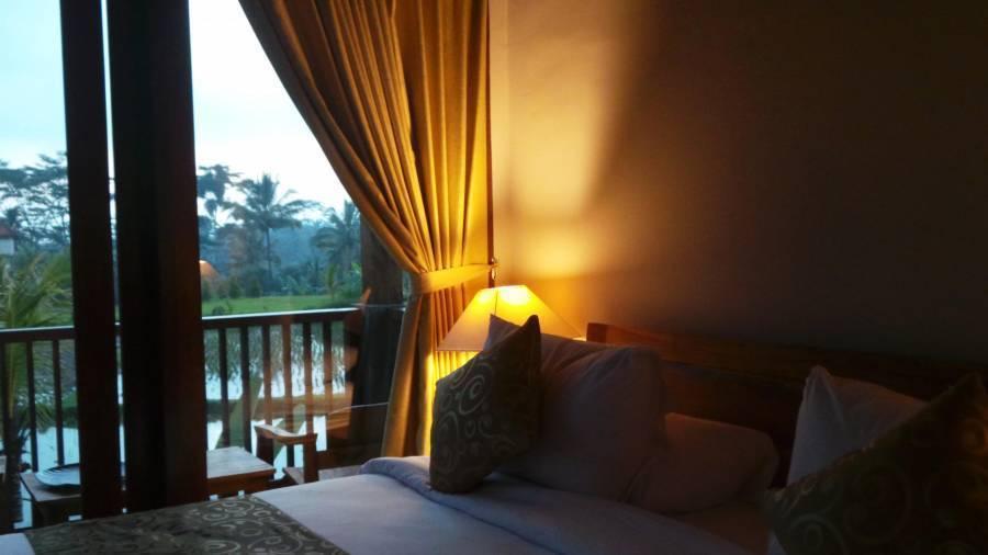 Villa Kemuning Ubud, Tebangan, Indonesia, Indonesia hotels and hostels