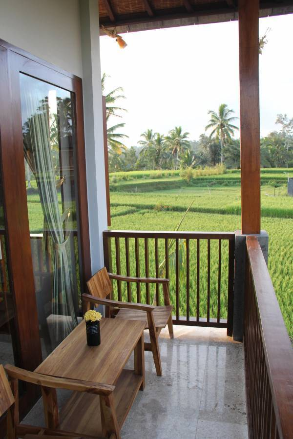 Villa Kemuning Ubud, Tebangan, Indonesia, most recommended hotels by travelers and customers in Tebangan