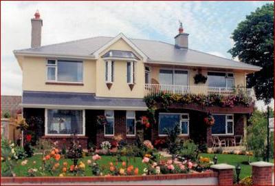 Chelmsford House Lakes Of Killarney, Killarney, Ireland, Ireland hotels and hostels