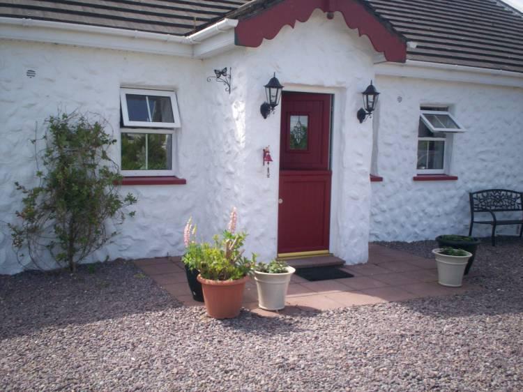 Acorn Cottage, Tralee, Ireland, Ireland hotels and hostels