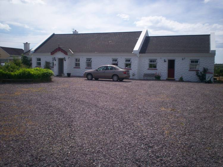 Acorn Cottage, Tralee, Ireland, hotels, lodging, and special offers on accommodation in Tralee