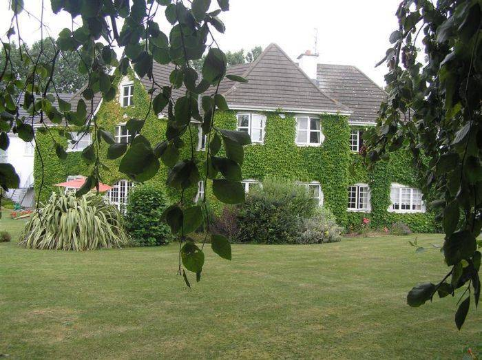 Broadmeadow Country House, Dublin, Ireland, Ireland hotels and hostels