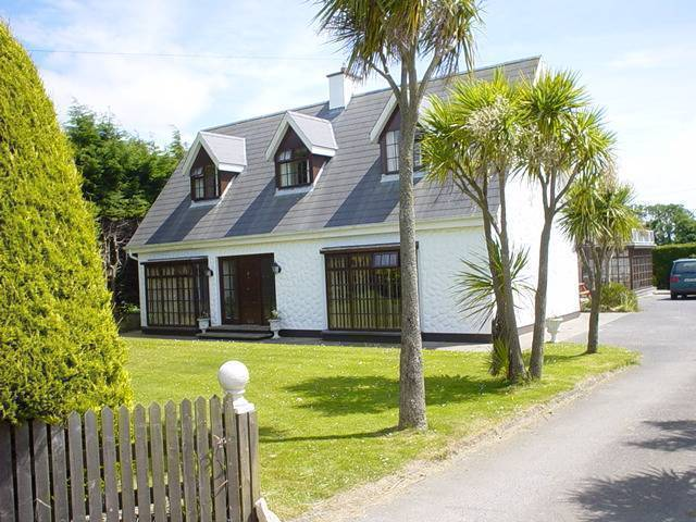 Coliemore House, Wexford, Ireland, Ireland hotels and hostels