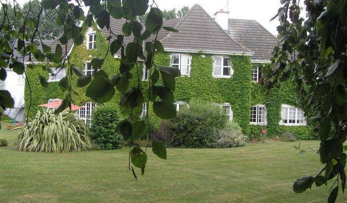 Broadmeadow Country House - Search available rooms for hotel and hostel reservations in Dublin 17 photos