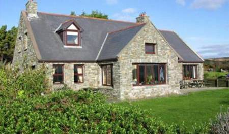 Carbery Cottage Guest Lodge - Search available rooms for hotel and hostel reservations in Bantry 7 photos