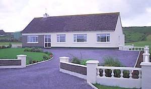 Careys Farmhouse - Search available rooms for hotel and hostel reservations in Doolin, holiday reservations 1 photo
