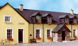 The Old School House - Get cheap hostel rates and check availability in Ballinskelligs 15 photos