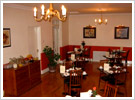 Donnybrook Lodge, Dublin, Ireland, find beds and accommodation in Dublin