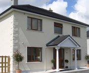 Edmar Bed and Breakfast, Williamstown, Ireland, Ireland hotels and hostels