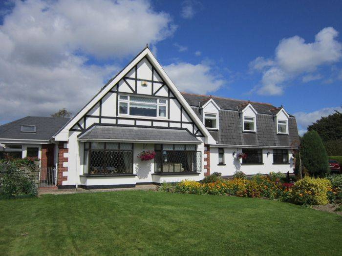 Lurriga Lodge, Adare, Ireland, cheap deals in Adare