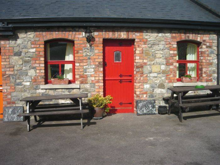 Slane Farm Hostel, Meath, Ireland, book unique hotels or hostels and experience a city like a local in Meath