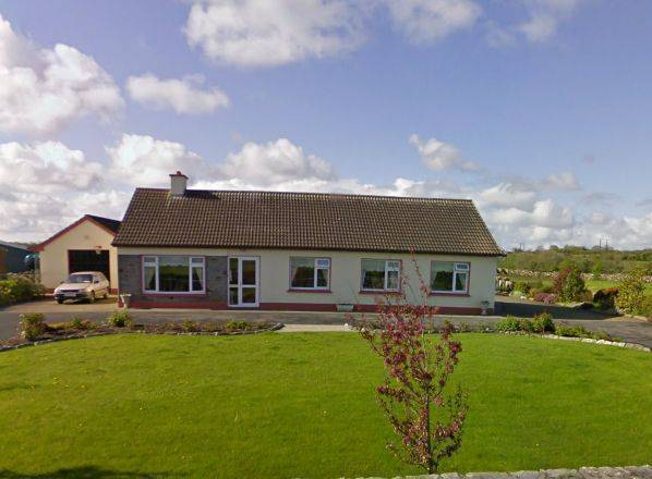 Woodlands Bed and Breakfast, Cahermore, Ireland, Ireland hotels and hostels