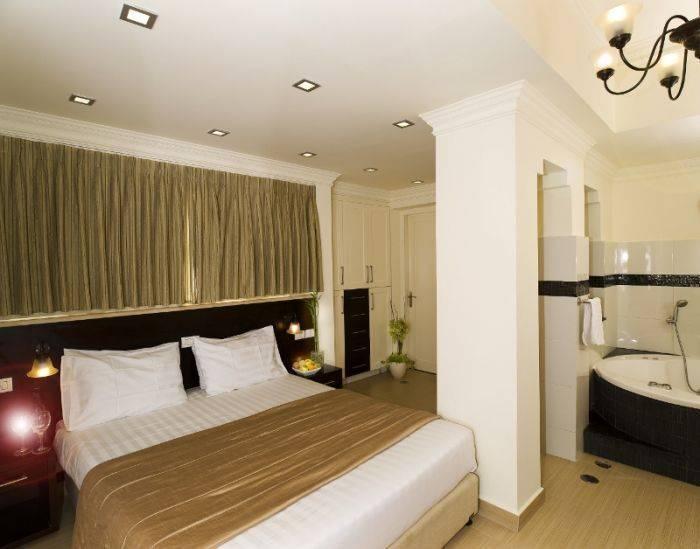 Bell Hotel, Tel Aviv, Israel, 선택 호텔 ...에서 Tel Aviv