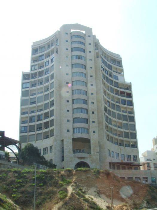 Blue Weiss Hotel, Netanya, Israel, Israel hotels and hostels