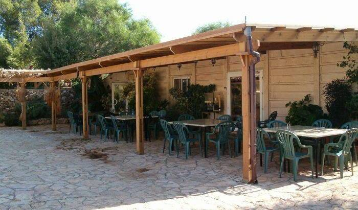 Kibbutz Inbar Country Lodge - Search for free rooms and guaranteed low rates in Tiberias 26 photos