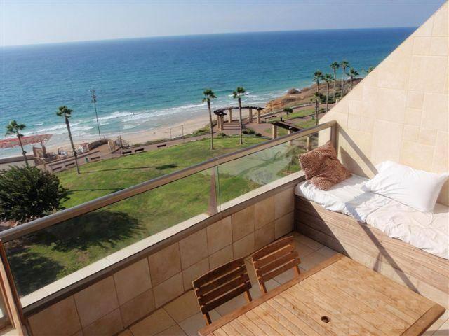 Front de Mer Natanya, Netanya, Israel, Israel hostels and hotels