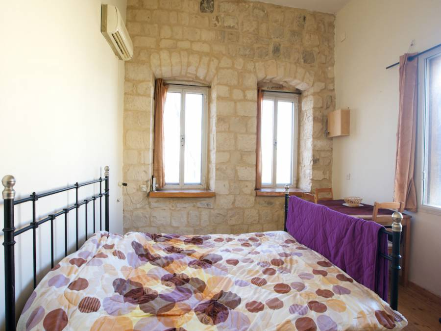 Old City Stones, Zefat, Israel, Israel hotels and hostels