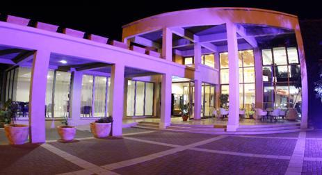 Savyonei Hagalil Hotel, Zefat, Israel, Israel Hotels und Herbergen
