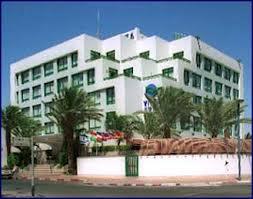 Vista Eilat Boutique Hotel, Elat, Israel, Israel hotels and hostels