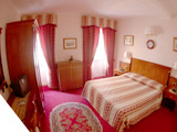 3 Coins Bed And Breakfast, Rome, Italy, great holiday travel deals in Rome