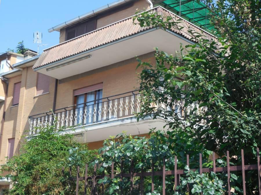 Abbraccio B and B, Rome, Italy, Italy hotels and hostels