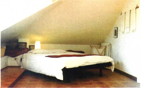 A Casa Di Lorena Bed And Breakfast, Rome, Italy, Italy hotels and hostels