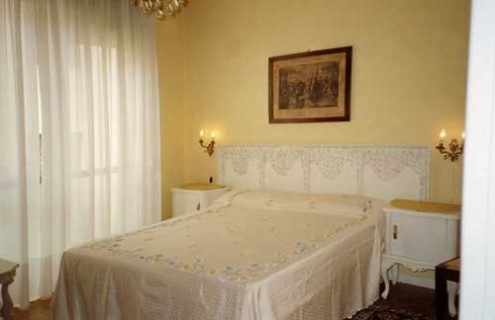 Accademia, Bergamo, Italy, Italy hotels and hostels