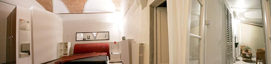 Accademia House - Bed And Breakfast, Florence, Italy, Italy hotels and hostels