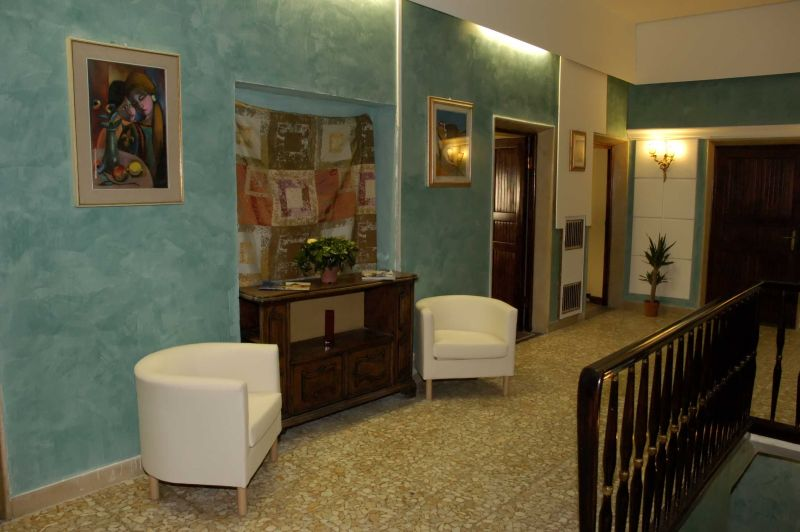 B and B Giardino di Leopolda, Florence, Italy, Italy hotels and hostels