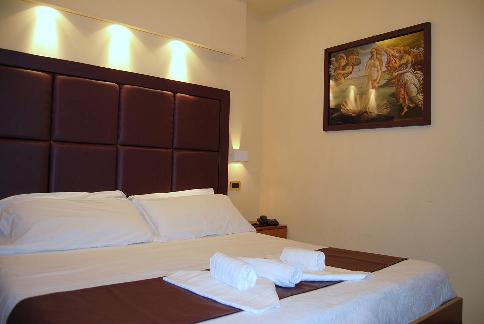 Hotel Euro Home, Firenze, Italy, last minute bookings available at hotels in Firenze