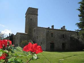 Agriturismo A Todi Tenuta Di Fiore, Todi, Italy, hotels in locations with the best weather in Todi