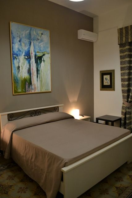 Ai Vicere, Palermo, Italy, Italy hotels and hostels